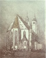 Günther Gerth